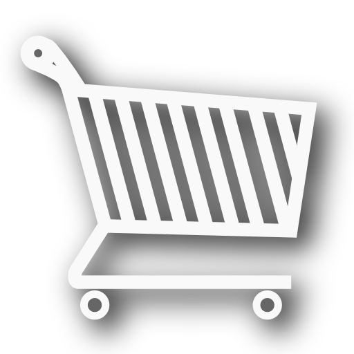 buy, shopping, commerce, cart, shopping cart icon