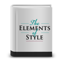 elements, style icon