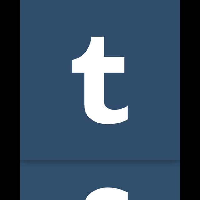 mirror, alt, tumblr icon