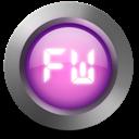 01 Fw icon