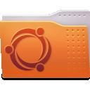 nfs, remote, folder icon