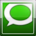 social, social network, technorati icon