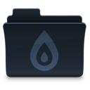 Torrents Folder icon