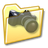 picture, pic, image, photo icon