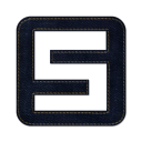 spurl square icon