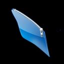 Dossier, Zip icon
