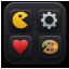categories icon