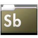 workfolders, sb icon