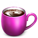 cup,coffee icon