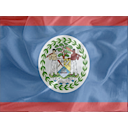 Regular Belize icon