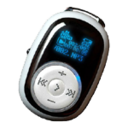 mp3,player icon