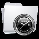 Folders Temporary icon