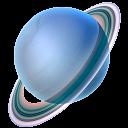 09 uranus icon