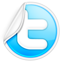 twitter,socialnetwork,social icon