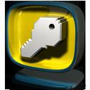 logonstudio, stardock icon