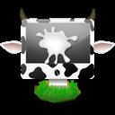 Big, Imeuh, Milk icon