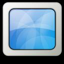 background icon