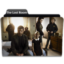 Lost, Room, The icon