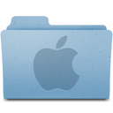 apple,logo icon