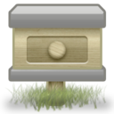sys,mail,envelop icon