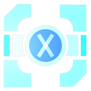 Borderlands, Select icon