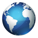 global, planet, international, browser, earth, internet, globe, world icon