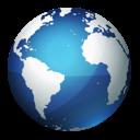 global, planet, international, browser, earth, internet, globe, world icon