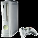 xbox,white icon