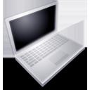 Book, Mac, Off, Pro icon