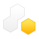 sonicstage icon