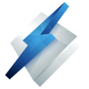 hp,winamp icon