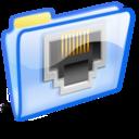 conexiones icon