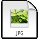 jpg, z, file icon