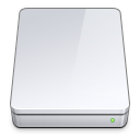capsule, external icon