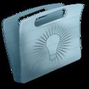 creative,folder icon