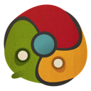 google, chrome, google chrome icon