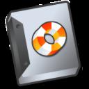 document,help,file icon