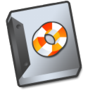file, document, help, paper icon
