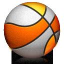 net, around icon