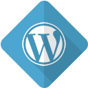 media, press, website, social, web, wordpress, blog icon