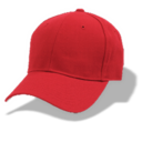hat,baseball,red icon