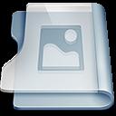 image, book, photo, picture, reading, graphite, pic, read icon