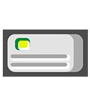 harddriver icon
