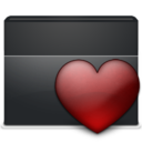 2 Folder Favorites icon