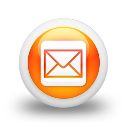 letter, message, square, mail, envelop, email icon