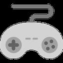 console, play, dualshock, control, game, joystick, multimedia icon