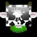 milk, imeuh, big icon