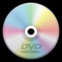 optical media, dvdrw, cd, blank, disc, dvd icon