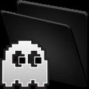 games,folder icon