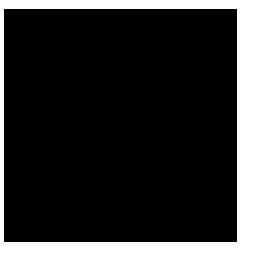 utility, tool, vid, av icon